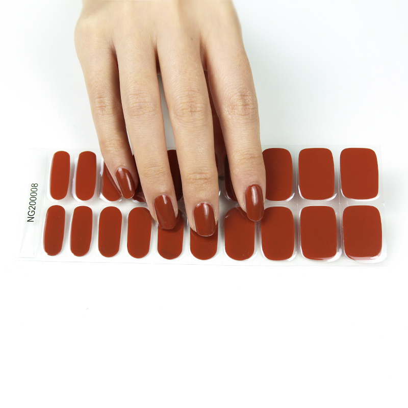 Best selling Korea/ Japan DIY Valentine's nail decals,  nail Art, nail stickers,wholesale factory price